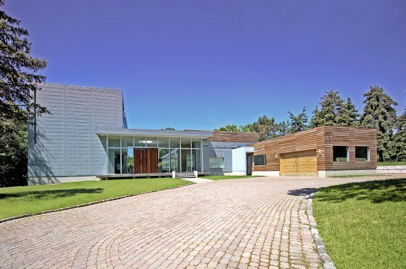 woodbridge detroit real estate for sale