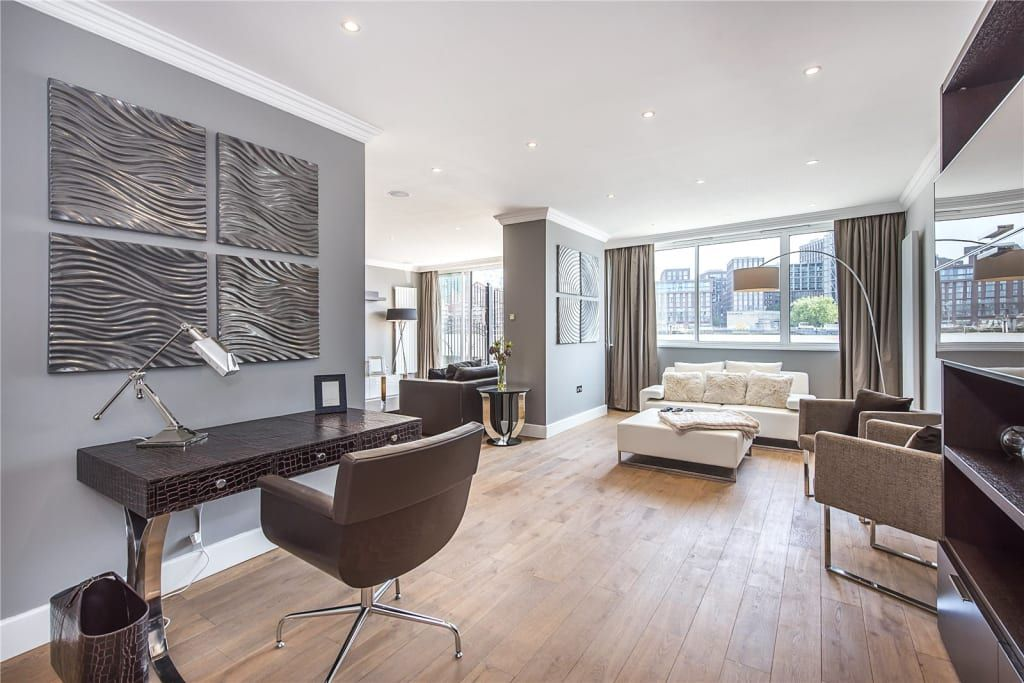 19++ Decor home furniture ltd london ideas