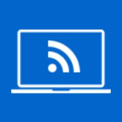 #hardware #pc FDIV-Bug Internet Explorer 2.0 und Sega Dreamcast (PCGH-Retro 27. November) http://bit.ly/2fDwFKL http://bit.ly/2fzSasz