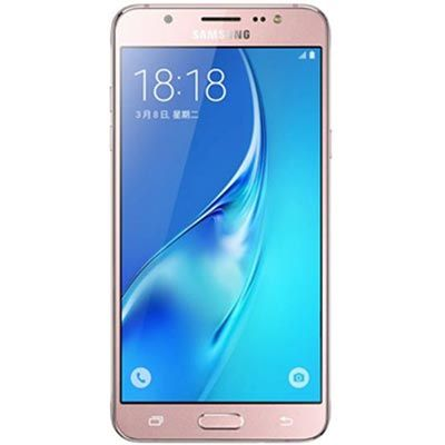 Samsung Galaxy J5 2016 Price And Specifications In Pakistan Samsung Galaxy Samsung Samsung Galaxy J3