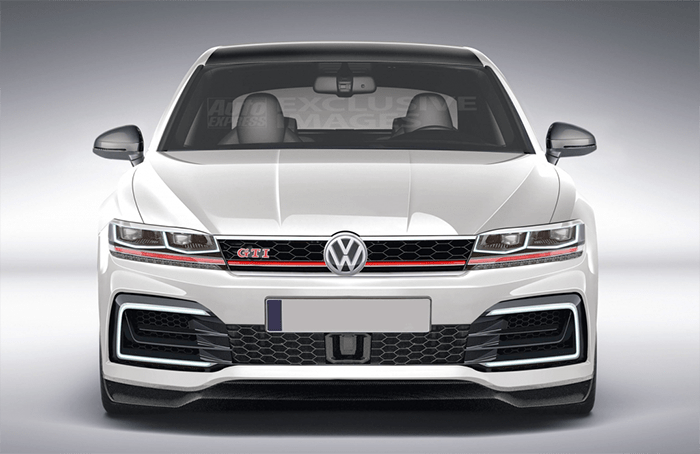 The 2020 VW GTI News, Specs, Release Date, Price