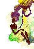 Mulheres Africanas - Baixe conteúdos de Alta Qualidade entre mais de 47 Milhões de Fotos de Stock, Imagens e Vectores. Registe-se GRATUITAMENTE hoje. Imagem: 17340606