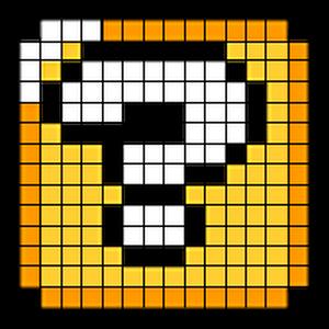 Minecraft Pixel Art Templates Grille Pixel Art Pixel