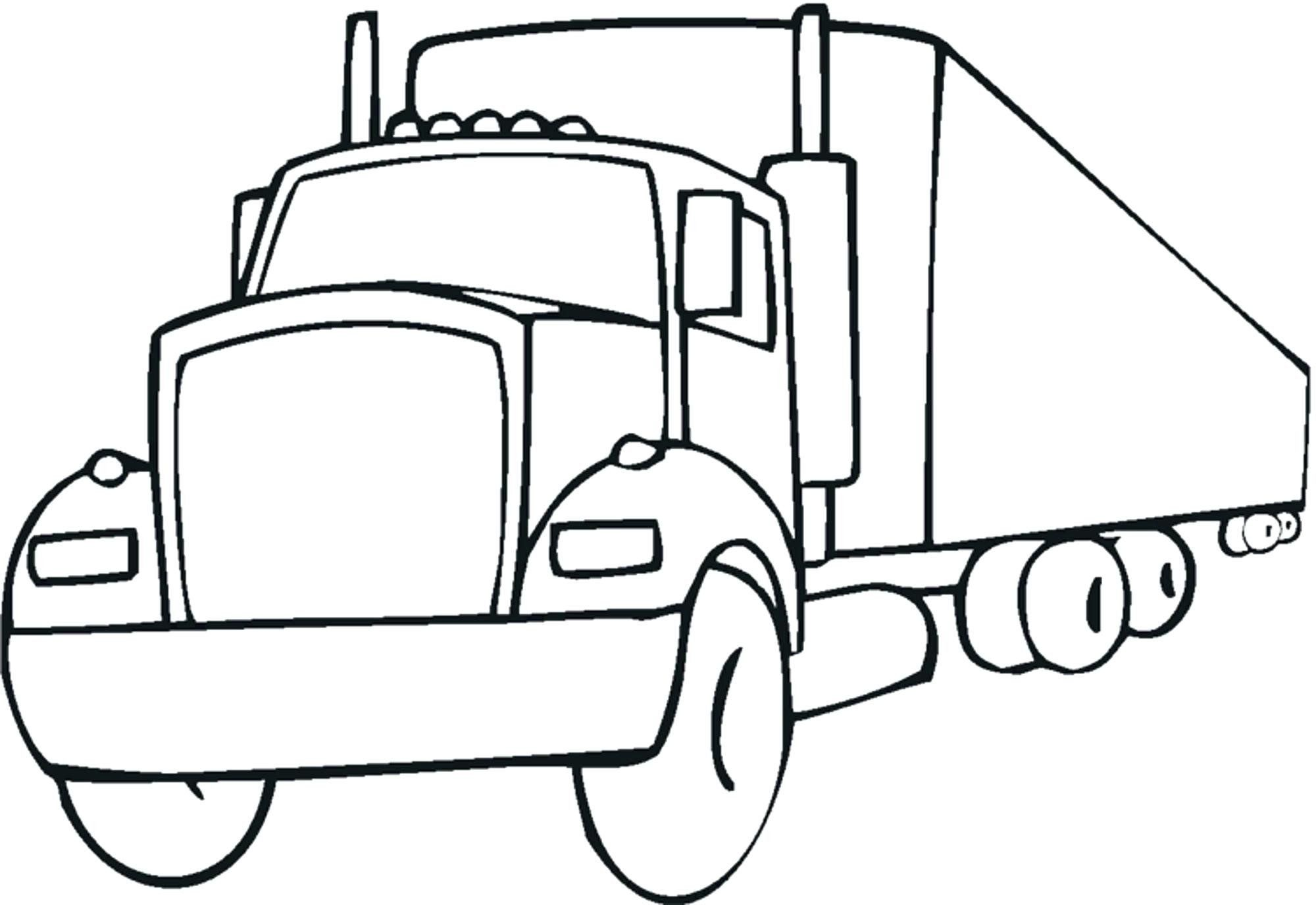 Fire Truck Coloring Pages Fresh Free Printable Coloring Pages Of Fire Trucks Mayhemcolor Truck Coloring Pages Coloring Pages For Boys Coloring Pages For Kids