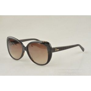 8acc4d89ac Sunglasses Women · Model  Dior TAFFETAS-2 Size  57-16-135 http