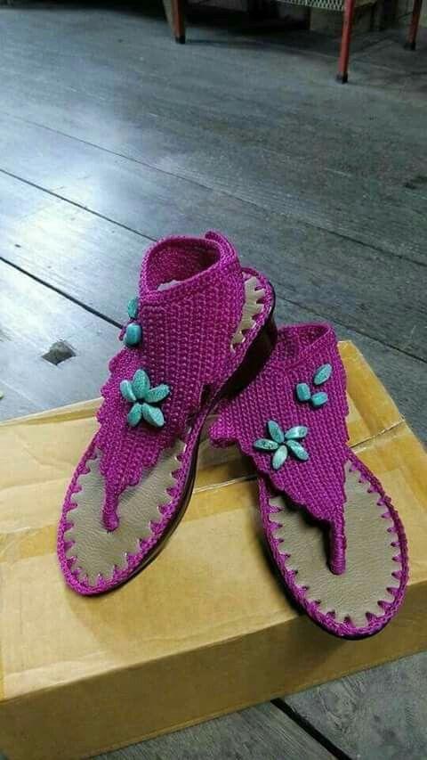 Pin de Elizabeth Silva en sandalias   Pinterest   Sandalias, Zapatos ...