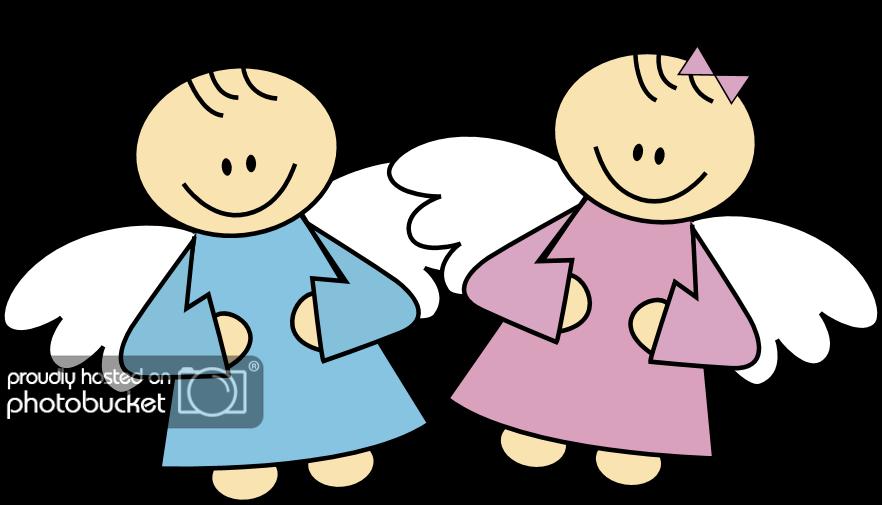 Imágenes Para Primera Comunión Para Niños - Muñeca De Primera Comunion Png  - Free Transparent PNG Clipart Images Download