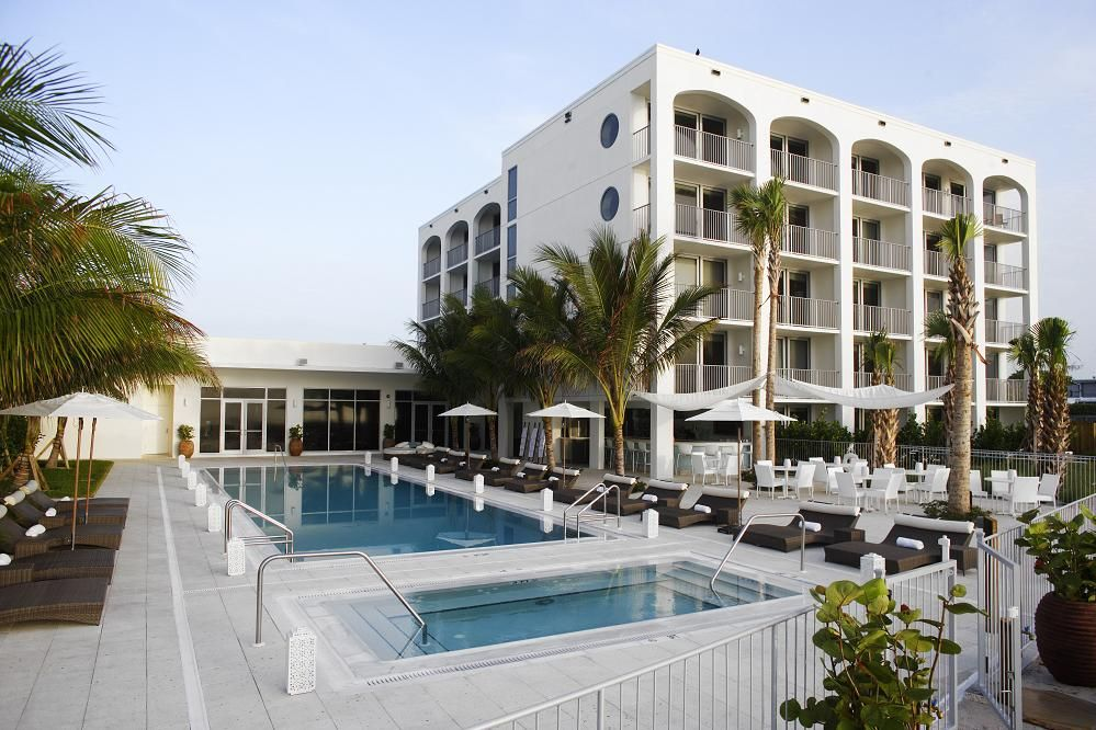 Costa D Este Beach Resort Vero Fl Gemstone Hotels