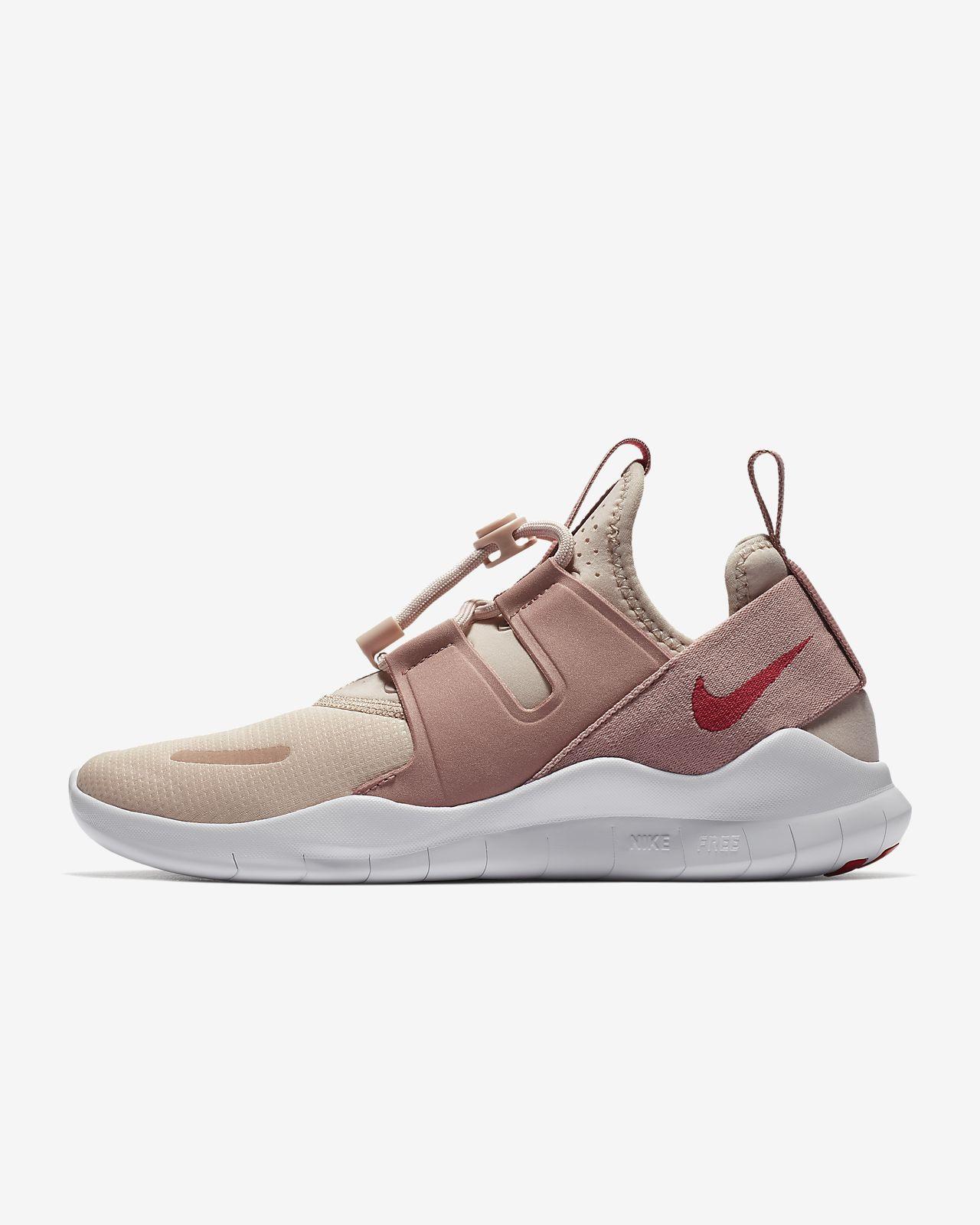 Nike Free Rn Commuter 2018 Women S Running Shoe Nike Running Shoes Women Running Shoes Nike Free Womens Running Shoes