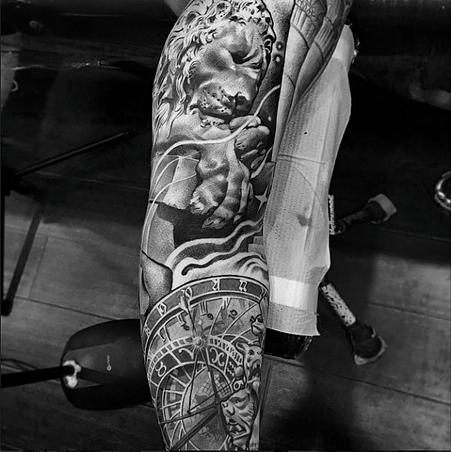 98fa25 818ab9c9d7c346c5a742d8a54d8aefbe Png 451 452 Lil B Tattoo B Tattoo Tattoos