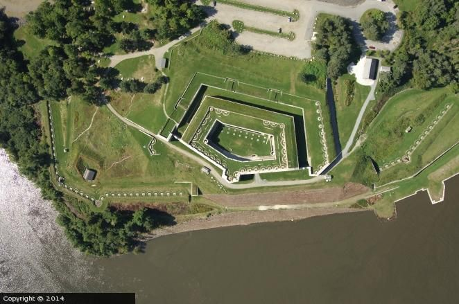 fort knox maine map Pics Of Fort Knox Maine Of Fort Knox View Full Map Add This fort knox maine map