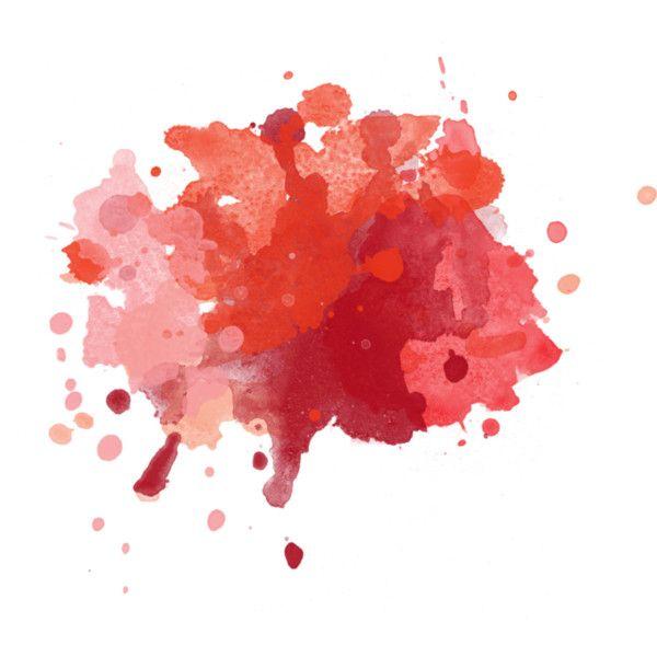 Splash Watercolor Splash Watercolor Splash Png Watercolor Splatter