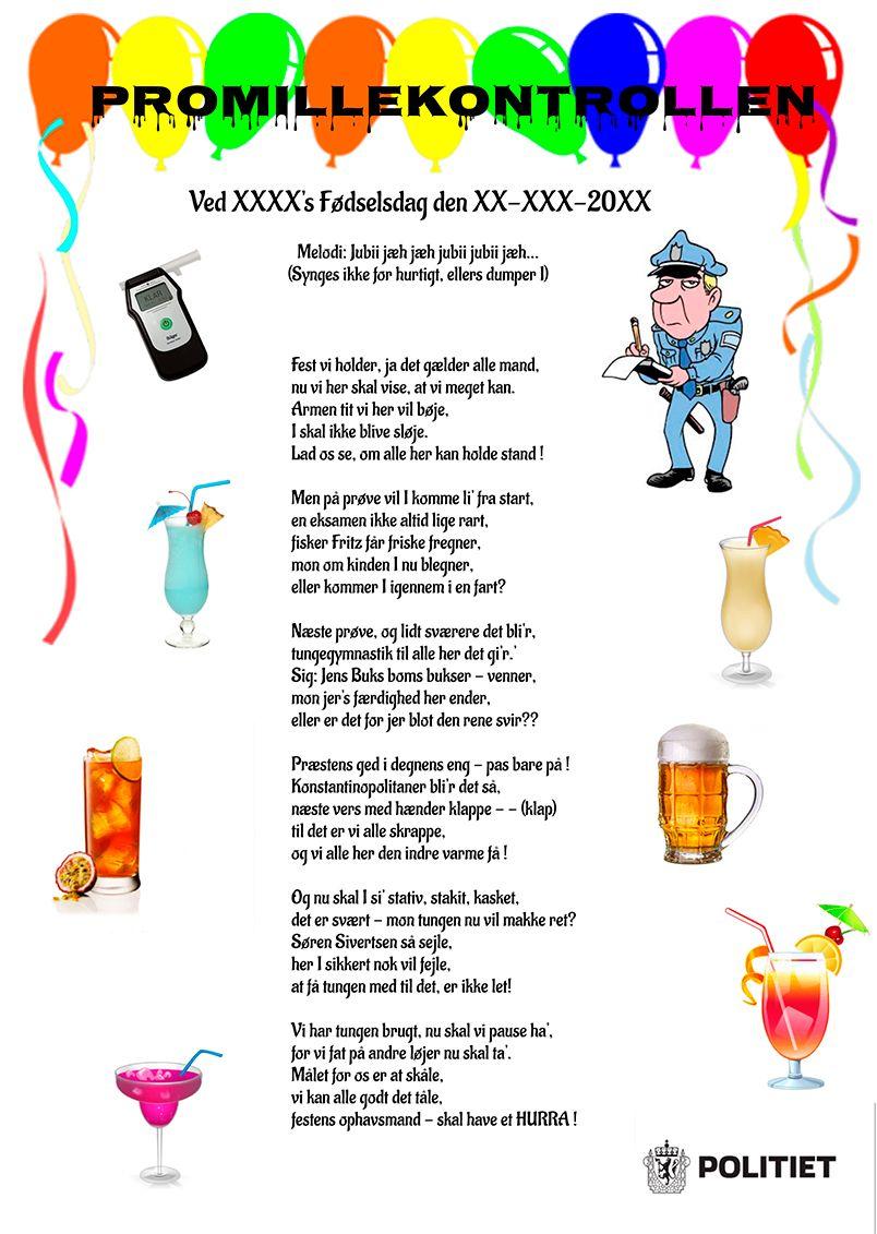 Fodselsdag Festsange Med Mere Fodselsdag Sjov Fodselsdag Julesang