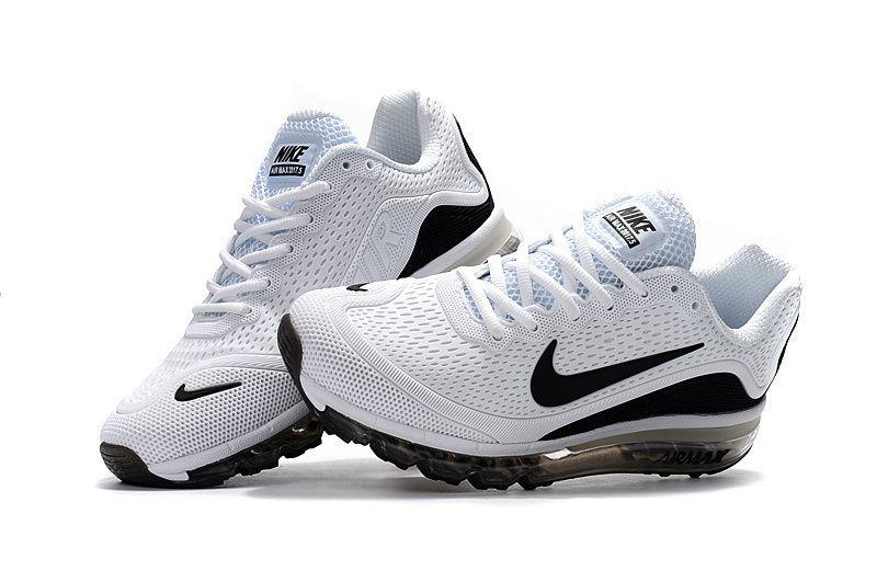 Nike Air Max 2017 KPU Running Shoes