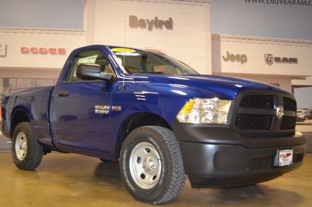 Dodge Ram 1500 Cars For Sale New And Used Cars Chrysler Jeep