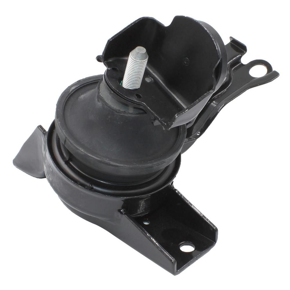 Westar Engine Mount Front RightEM8944 Hyundai