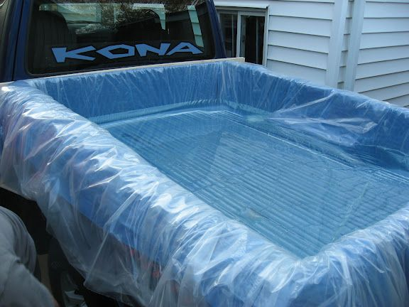 Attach Pool Cover To Reel Pool Cover Hidden Pool Pool