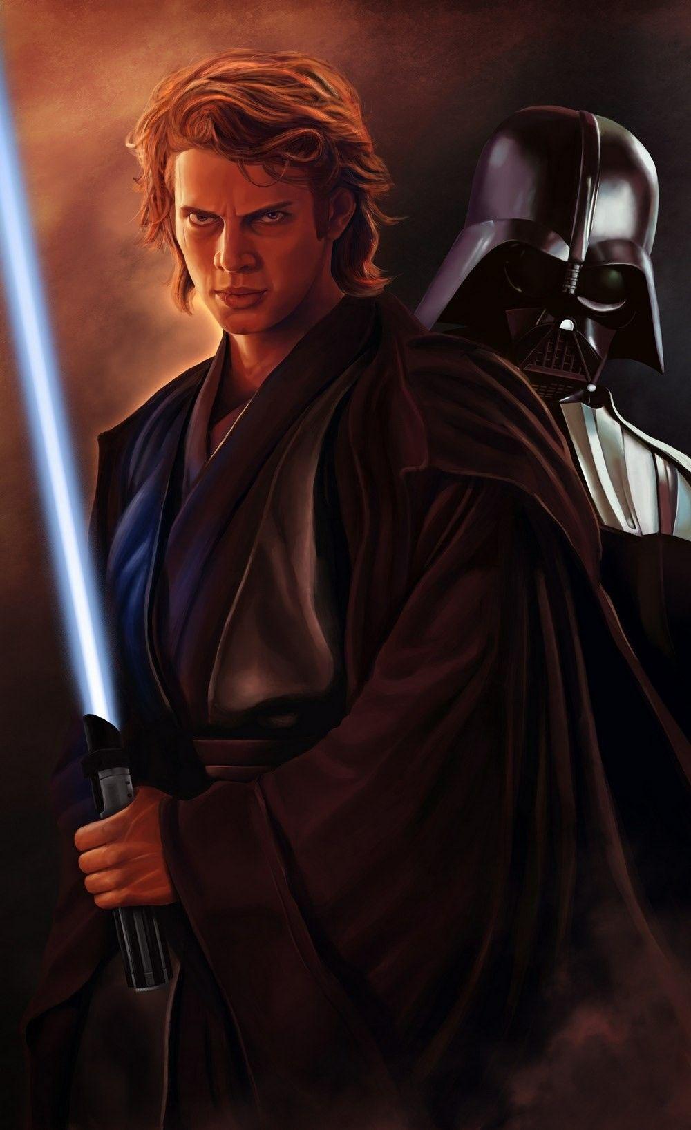 Anakin Vader Star Wars Images Star Wars Pictures Star Wars Anakin