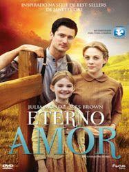 Assistir Eterno Amor Dublado Online no Livre Filmes HD ...