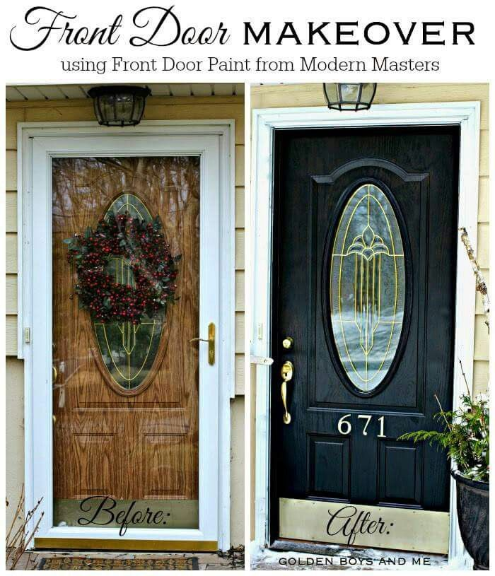 Pin By Kristi Woods Armstrong 2 On Decorating Outdoors Pinterest