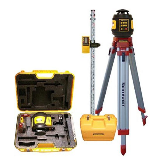 Experiments Instruments Measurement: History Of Surveying Equipment