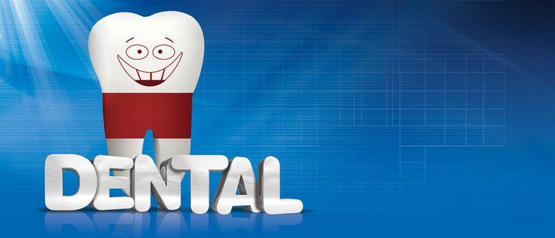 3d Globo Simbolo Mundo Background Dental Health Medical Dental Dental