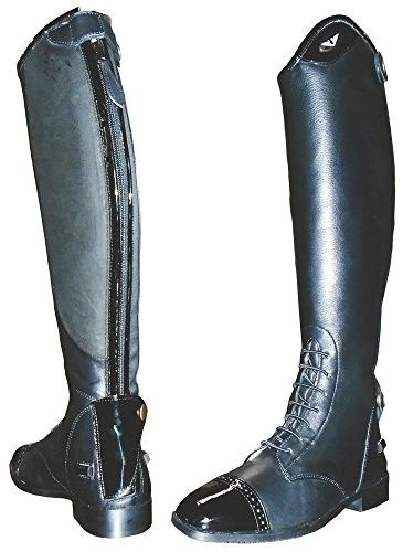 TuffRider Ladies Regal Dress Boots