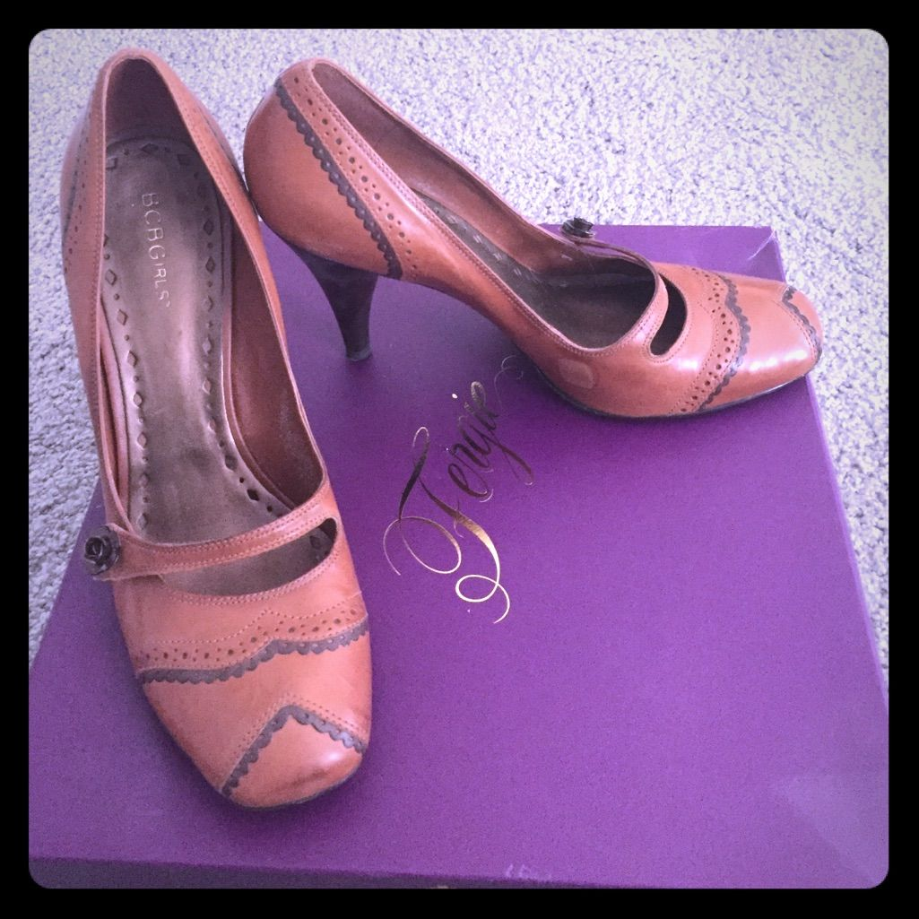 Pink dress shoes for ladies  Dress Shoe   Dress shoes and Products