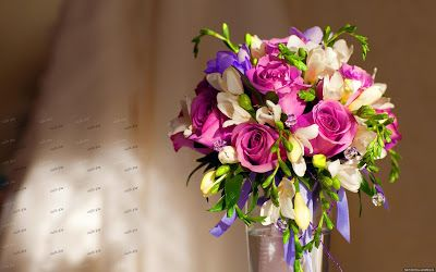 صور ورد 2021 خلفيات ورود زهور جميلة جدا للاهداء Beautiful Rose Photos Beautiful Roses Flowers Bouquet