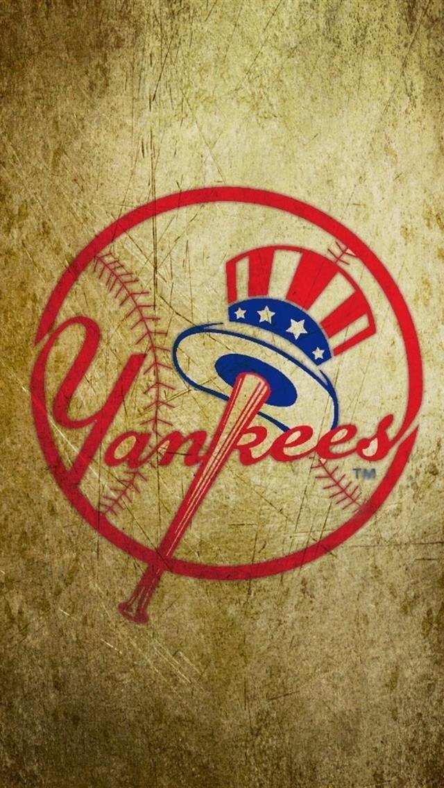 New York Yankees iPhone Wallpaper - WallpaperSafari | Dicapprio ...