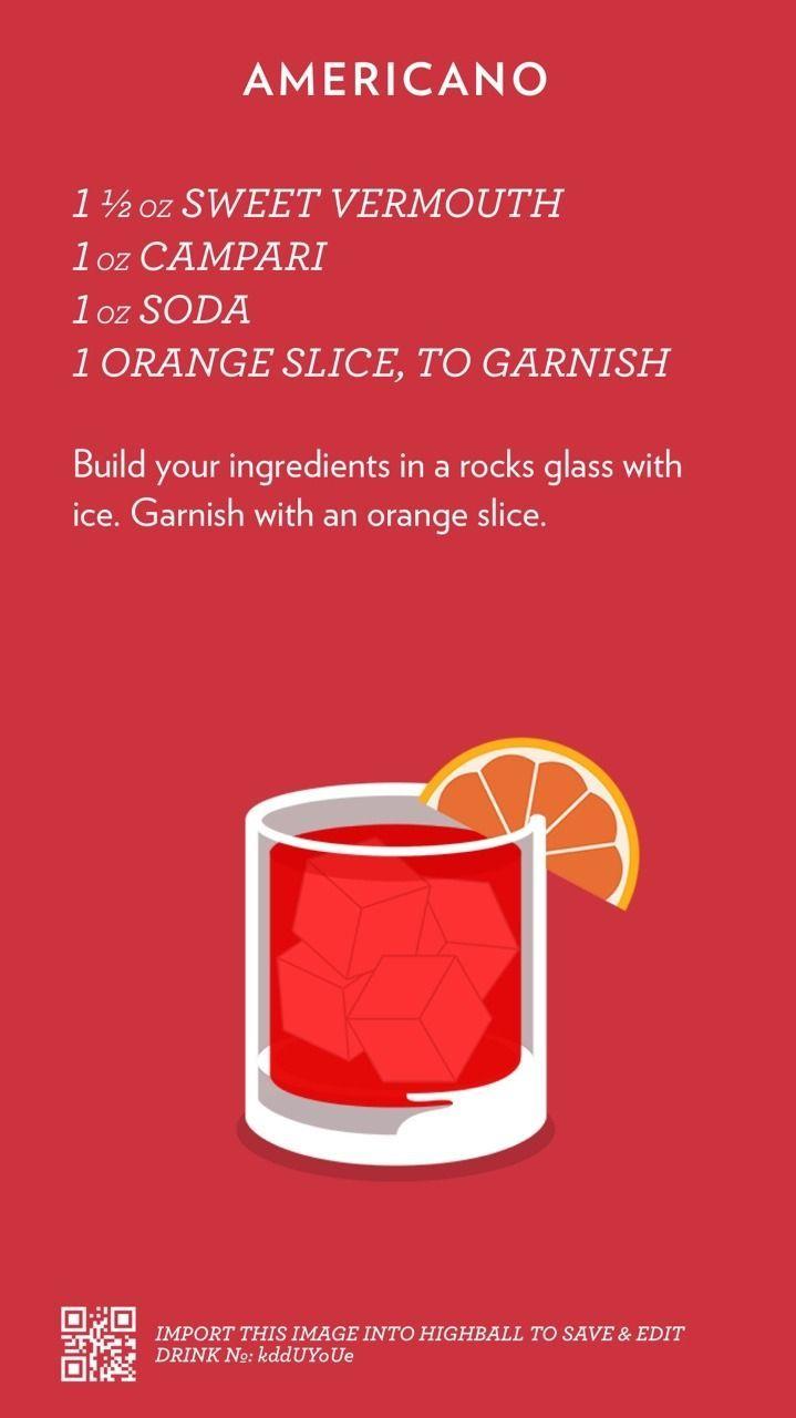 Weitere Cocktails Finden Sie Unter Ift Tt 2dslabc Alcohol Drink Recipes Boozy Drinks Smoothie Drinks