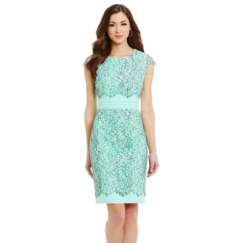 3610f39324b Antonio Melani Dress