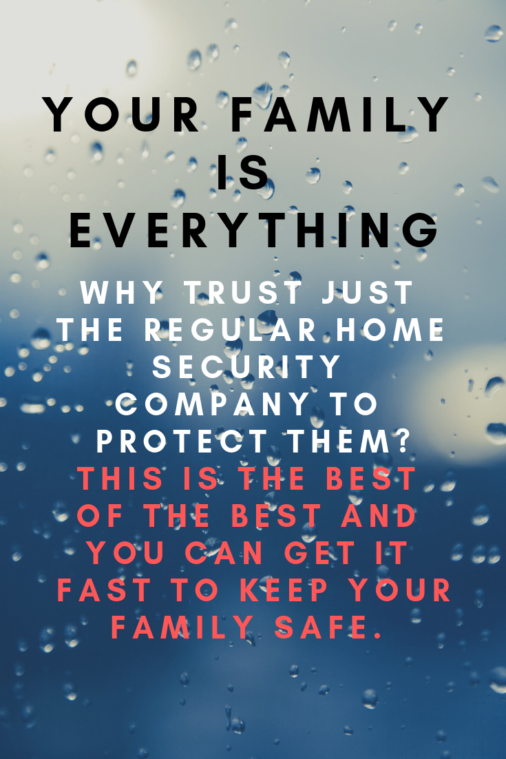 Top Rated Home Security Systems >> The Top Rated Diy Security Systems Sold On Amazon Are Here