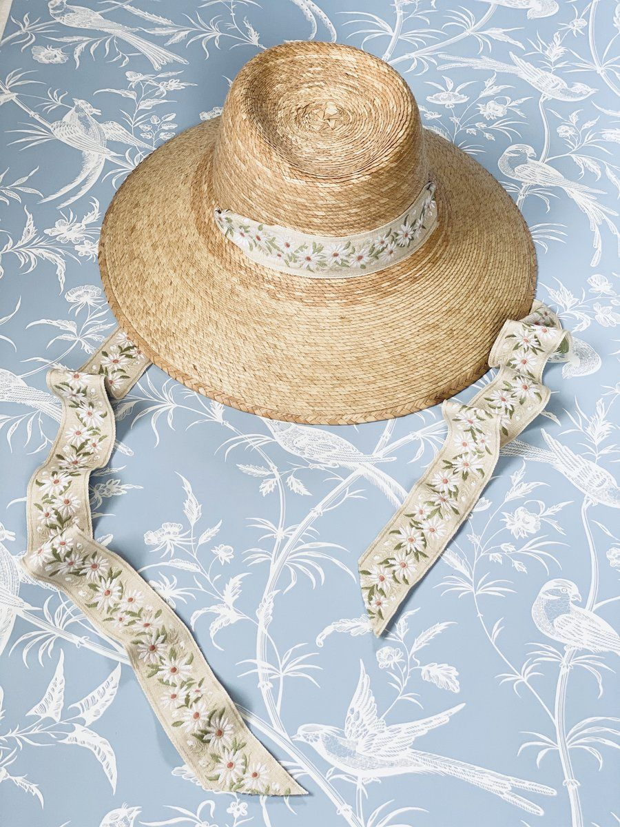20+ Quiksilver Hat Straw