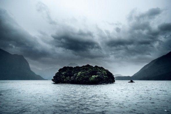 Newzealand / Cuno Von Hahn | AA13 – blog – Inspiration – Design – Architecture – Photographie – Art