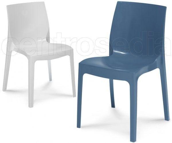 Coprisedie Thonet ~ 21 best sedie polipropilene design images on pinterest design