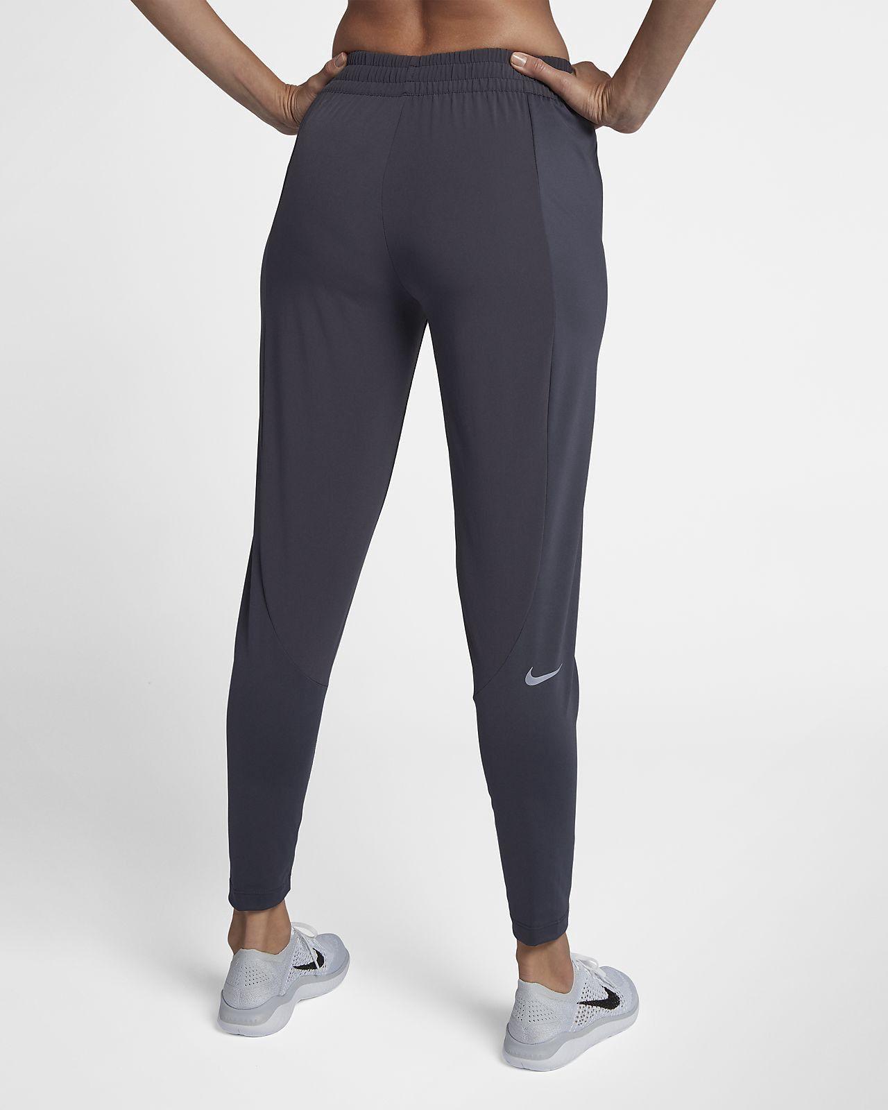 Nike Swift Women s Running Pants - 2Xl (20–22) b99680cbf4f44