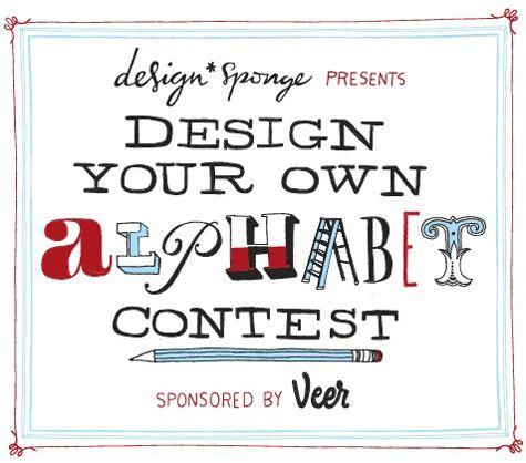 Type contest