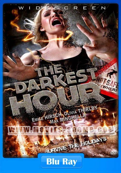 Darkest Hour (English) movie 1080p download torrentgolkes