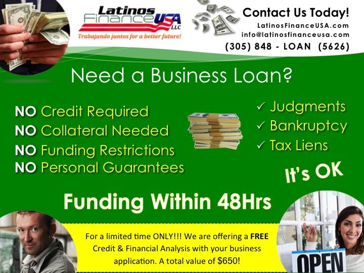 Need A Business Loan We Can Help Within 48hrs No Credit No Collateral Needed Business Loans Business Loan