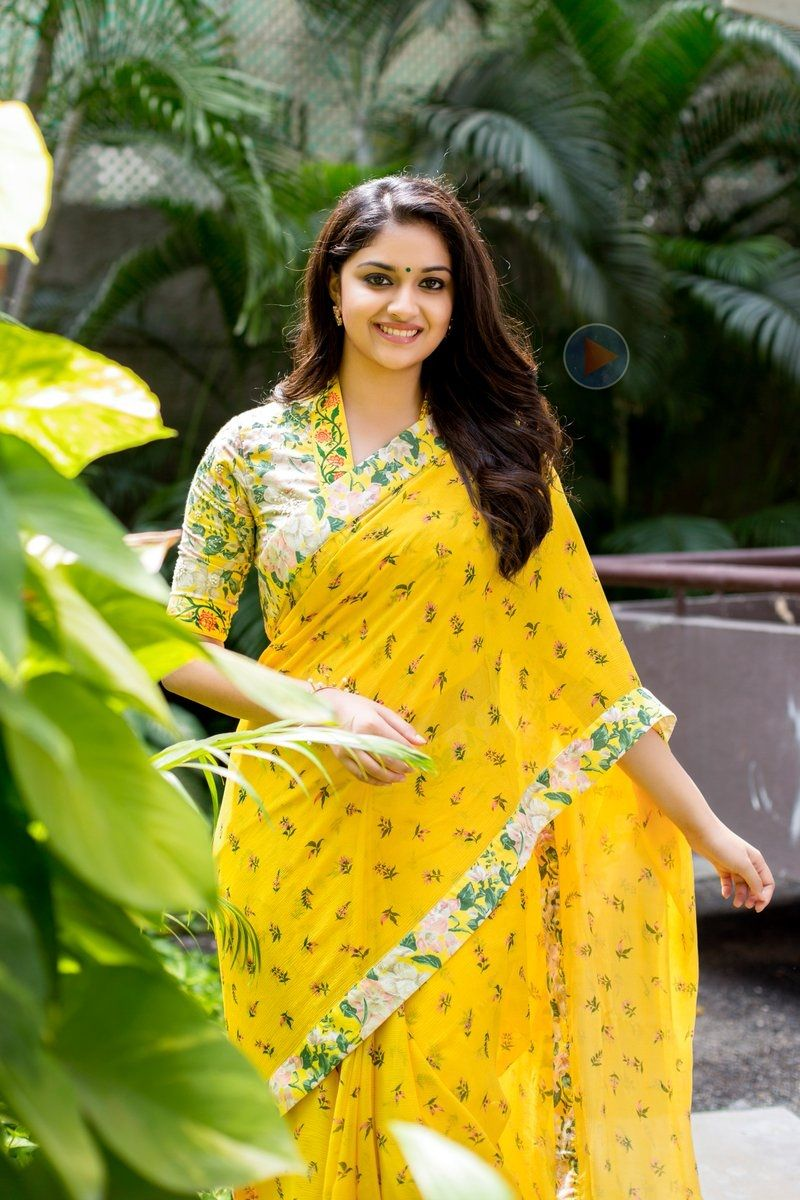200 Keerthy suresh ideas | beautiful indian actress, most beautiful indian  actress, indian actresses