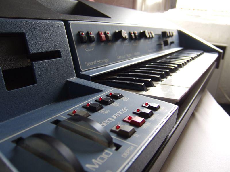 emu emulator studio gear studio gear music instruments instruments. Black Bedroom Furniture Sets. Home Design Ideas