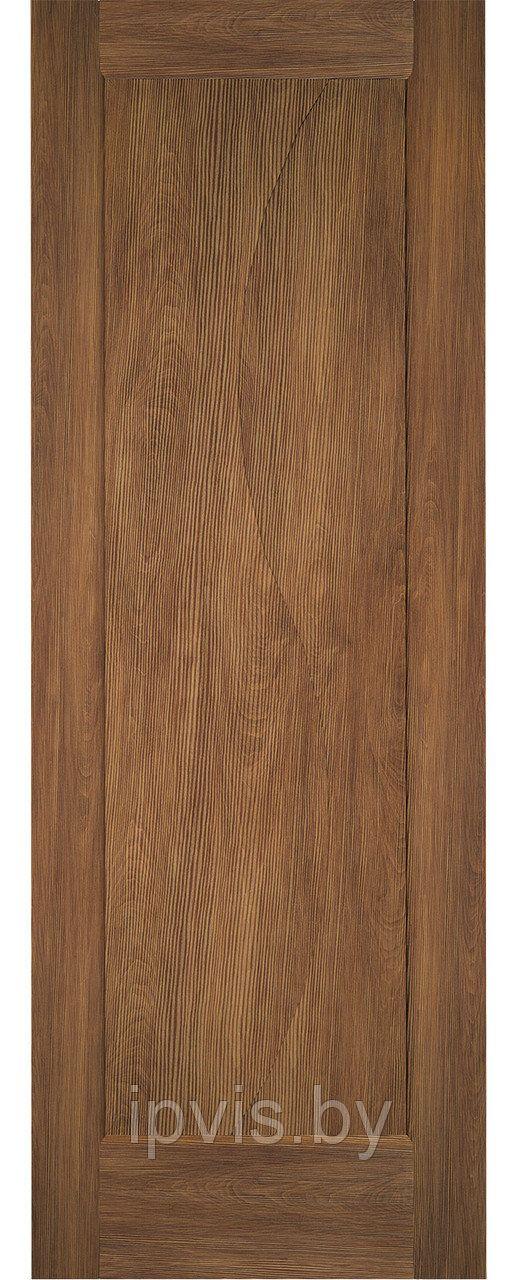 Межкомнатные двери Квадро 4/6 в г. Гомель. Отзывы. Цена. Купить. Фото. Характеристики.