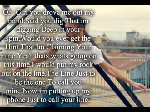 Thatraw Com Presents Icejjfish On The Floor Lyrics On The Floor Lyrics Lyrics Entertaining