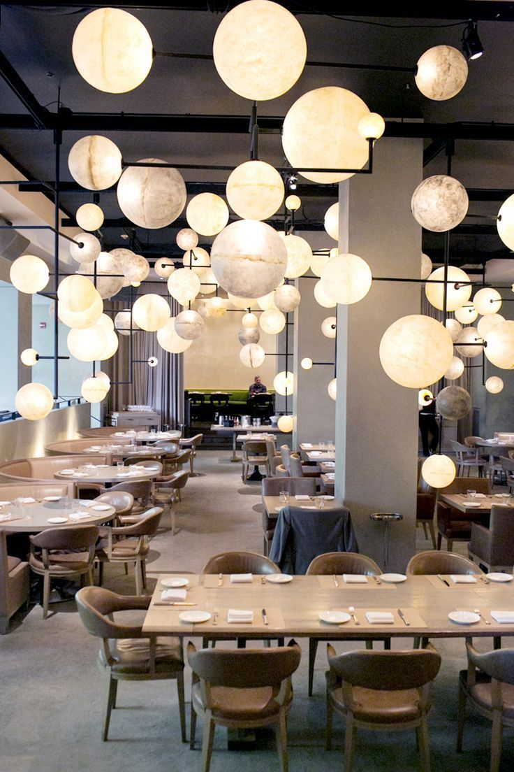 High End Restaurants Get Inspirations And Ideas For The Best Restaurant Design Www Bocadolobo Interiordesign Highendrestaurantsideas