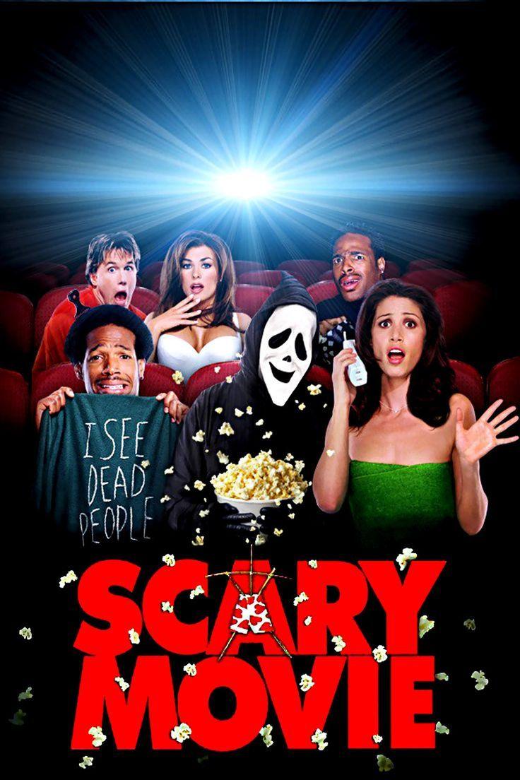 Horror Filme Kostenlos