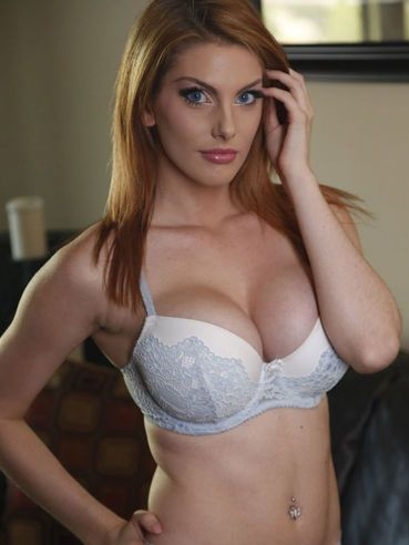 Hermosas chicas sexy follando videos