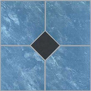 Amazon Com Home Dynamix Vinyl Floor Tiles 12 X 12 23057 Decorative Tiles Marble Vinyl Grey Vinyl Flooring Vinyl Flooring