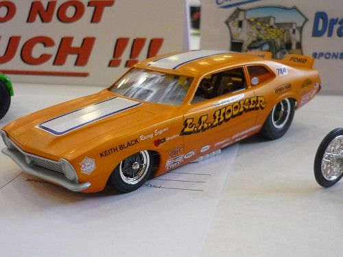 Pin On Car Truck Scale Models