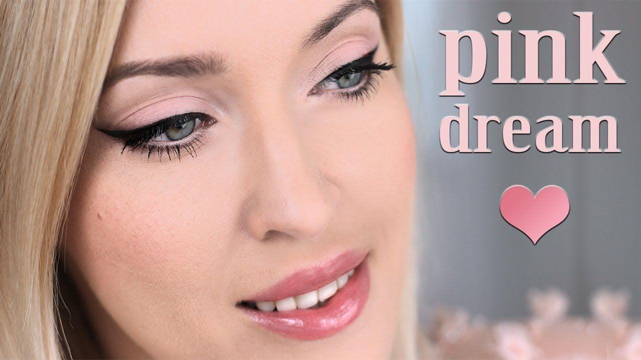 Photo of ❤ Makeup-opplæring: naturlig utseende ❤
